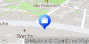 Karte fonbox Solingen Ohligs Solingen, Deutschland