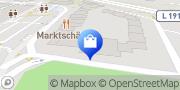 Karte Netto Filiale Essen, Deutschland