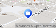 Karte Vodafone Lingen Lingen (Ems), Deutschland