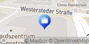 Karte Wolsdorff Tobacco Bad Zwischenahn, Deutschland