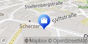 Karte mobilcom-debitel Soest, Deutschland