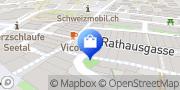 Karte arte vetro deco gmbh Lenzburg, Schweiz