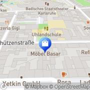Möbel Basar Fidan Karlsruhe Deutschland Möbelhaus