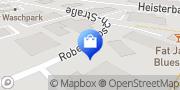 Karte Schreinerei moebelart Neu-Anspach, Deutschland