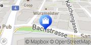 Karte Verlag Spross AG Kloten, Schweiz