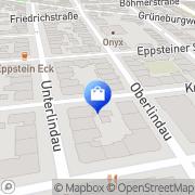 Karte 58.s buy heidt Frankfurt am Main, Deutschland
