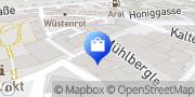Karte mobilcom-debitel Schwäbisch Gmünd, Deutschland