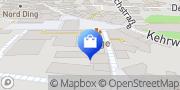 Karte INTERSPORT Teichmann Kappeln, Deutschland