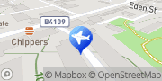 Map COVENTRY TAXI LONG DISTANCE SERVICE | AIRPORT TRANSFERS Coventry, United Kingdom
