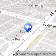 Map American Airlines Phone Number Fremont, United States