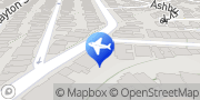 Map Bin 415 San Francisco, United States