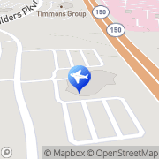 Map On Time Trucking Inc Richmond, United States