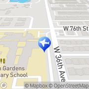 Map Sam Transportation Svc Llc Miami, United States