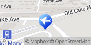 Map Pinpoint Transportation & Tours Lake Mary, United States
