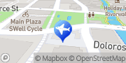 Map Raleigh Limos Raleigh, United States