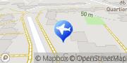 Map Limos-Berlin Berlin, Germany