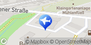 Karte Berlin Reisemobile Berlin, Deutschland
