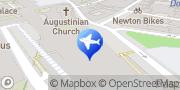 Map Fiaker Wien Vienna, Austria