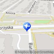 Map Adriatyk Sp.z o.o. Warsaw, Poland