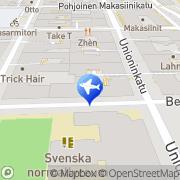 Map Trail &  Game Finland Oy Ab Helsinki, Finland