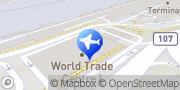 Carte de Taxi Reservation Sàrl Genève, Suisse