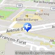 Carte de Club Méditerranée (Suisse) Genève, Suisse