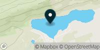 Lily Lake Map