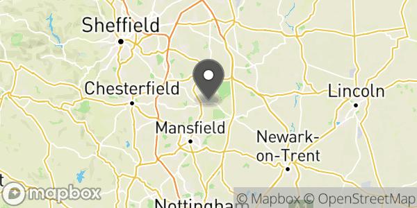 Location of Pheonix Airsoft