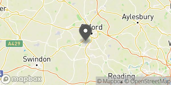Location of REDCON-2