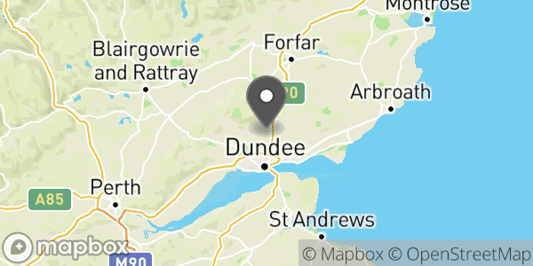 Location of Viper Strike
