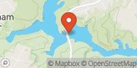 Liberty Lake Map