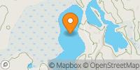 Lake Emma Map