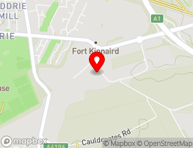 Map of Martin & Frost Furniture Shop