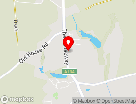 Map of Goodey Services