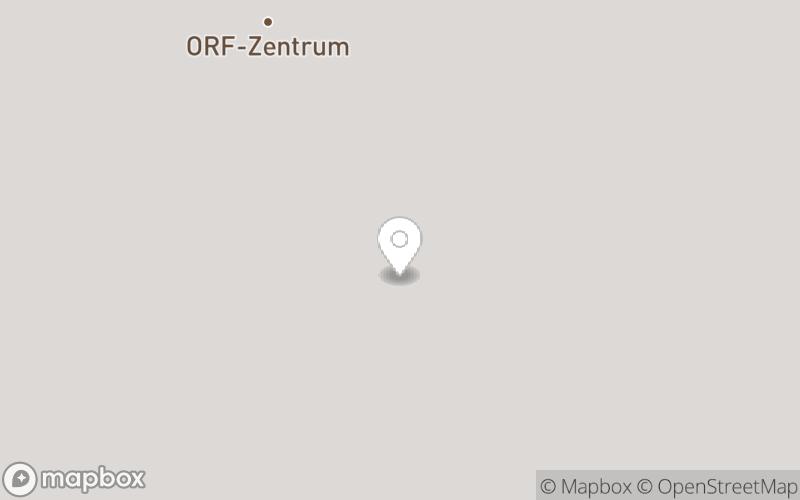 ORF Zentrum Küniglberg