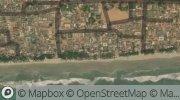Port of Saltpond, Ghana