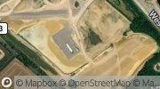 Fawley Oil Terminal, United Kingdom