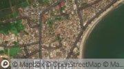 Port of Elmina, Ghana