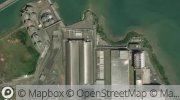 Dow Quimica Terminal, Brazil