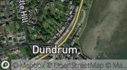 Dundrum Harbour, United Kingdom