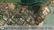 Port of Altamira, Brazil