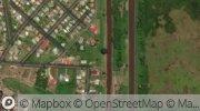 Port of  Wageningen , Suriname