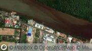 Port of Nieuw Nickerie, Suriname