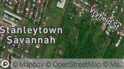 Port of Everton , Guyana