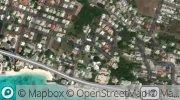 Oistins Bay Tanker Terminal, Barbados