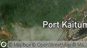 Port of Kaituma, Guyana