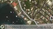 Port of Arnos Vale, Saint Vincent and the Grenadines