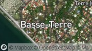 Port of Basse-Terre, Guadeloupe