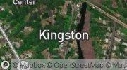 Port of Kingston, United States