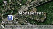 Port of Little Bay, Montserrat